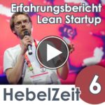 Hebelzeit-Episode 6-Mein Lean Startup Jahr-play