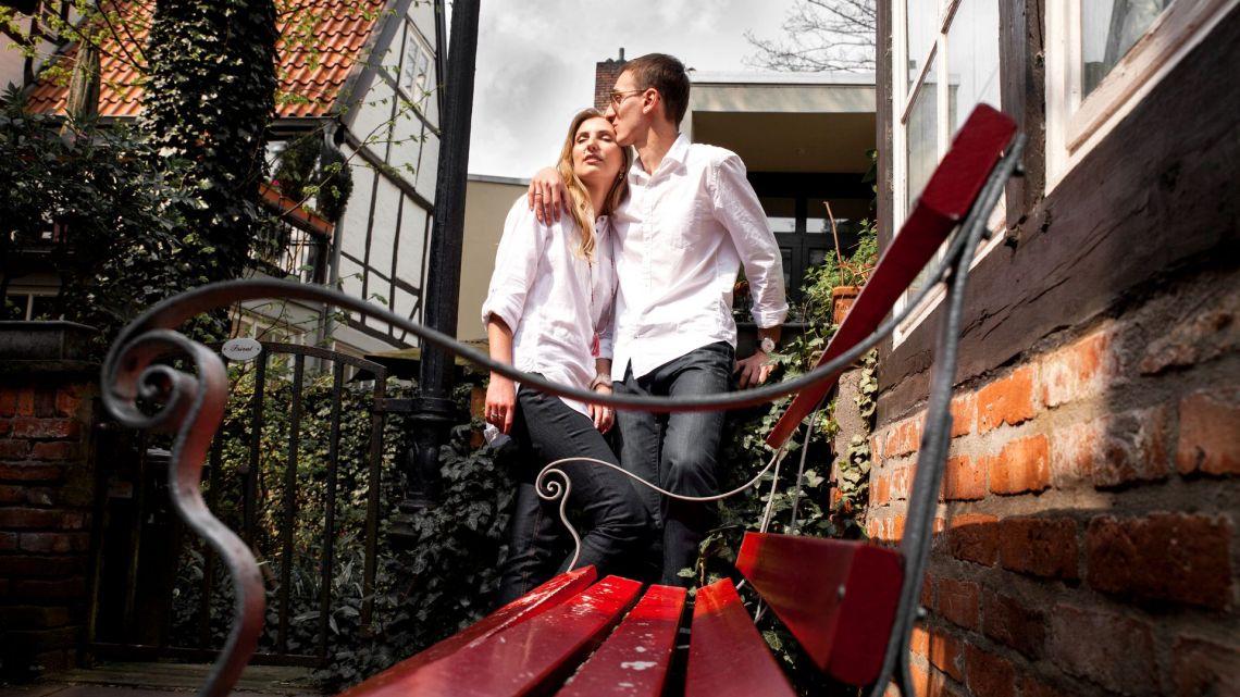 Love Story MK Bremen