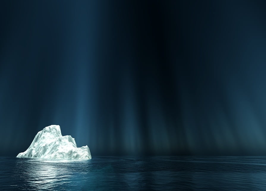 Iceberg31