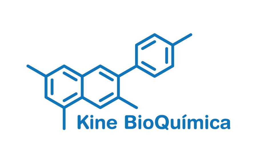 Logo kbq