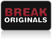 Break_Originals