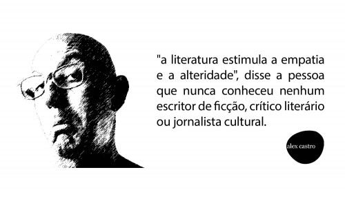 leitura-alex-02