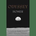 homer_odyssey lombardo
