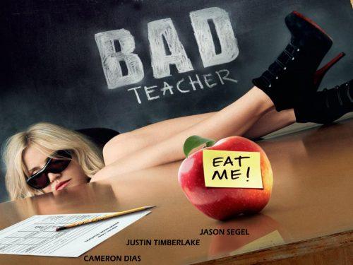 Torrent_Bad_Teacher_Movie_freecomputerdesktopwallpaper_1280