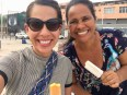 A week in Salvador, Brazil