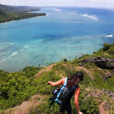 Fun Things To Do On Oahu –  Top Bucket List Experiences in Hawaii