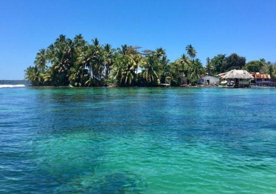 is panama a safe travel destination