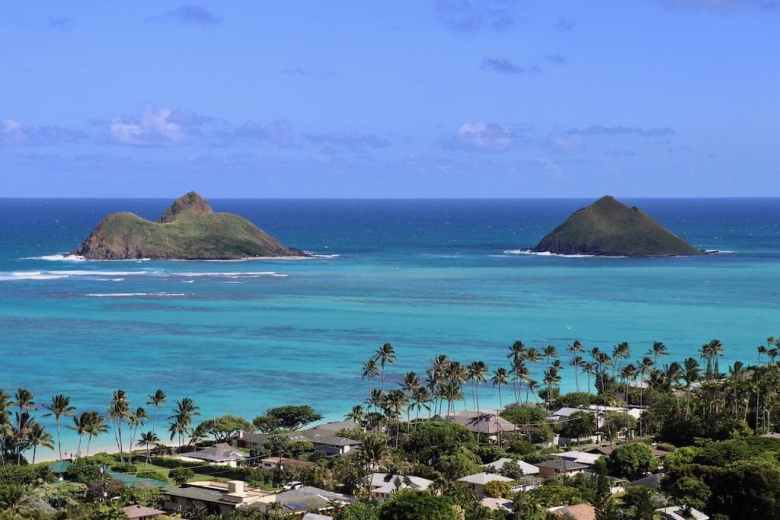 travel guide for oahu