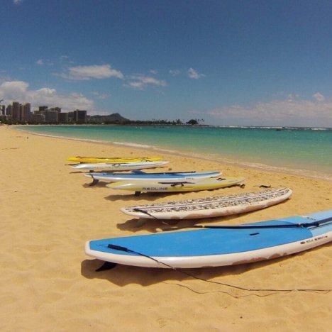 Kauai Bucket List: 9 Amazing Things To Do in Kauai