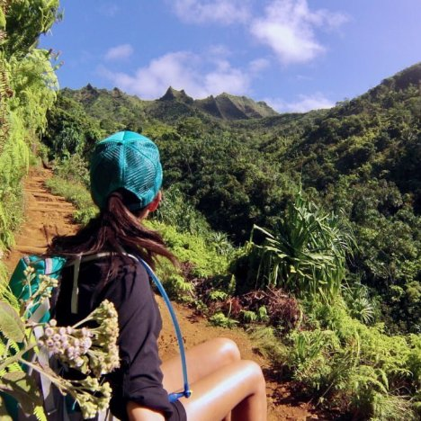 things to do in Kauai Hawaii