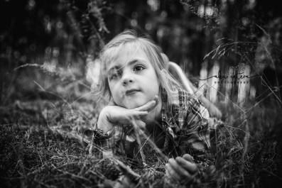 child portrait (18)
