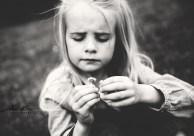 child portrait (6)