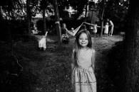 childhood75