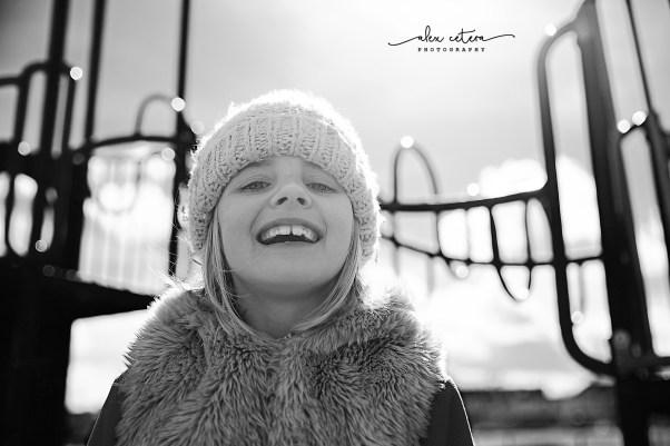 child photography playground fun10