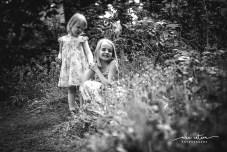 children photography11@london family photographer
