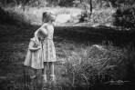 children photography8@london family photographer