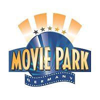 200px-Logo_MoviePark_Germany