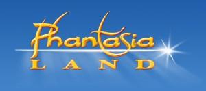 LogoPhantasialand_1290770253