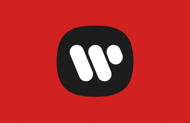 Warner-Logo1