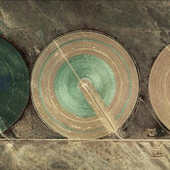 irrigation-grid