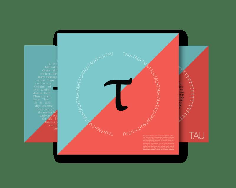 Tau_Conrad-EDIT-WEB