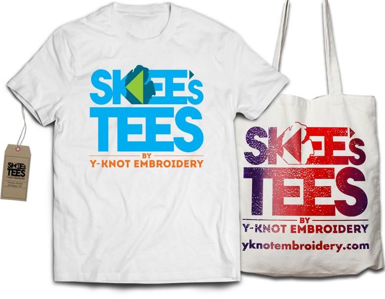 Skee's-Tees-Product-Mockup-WEB