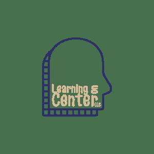 Learning-on-Center-LOC-Branding-Mock-Ups-WEB