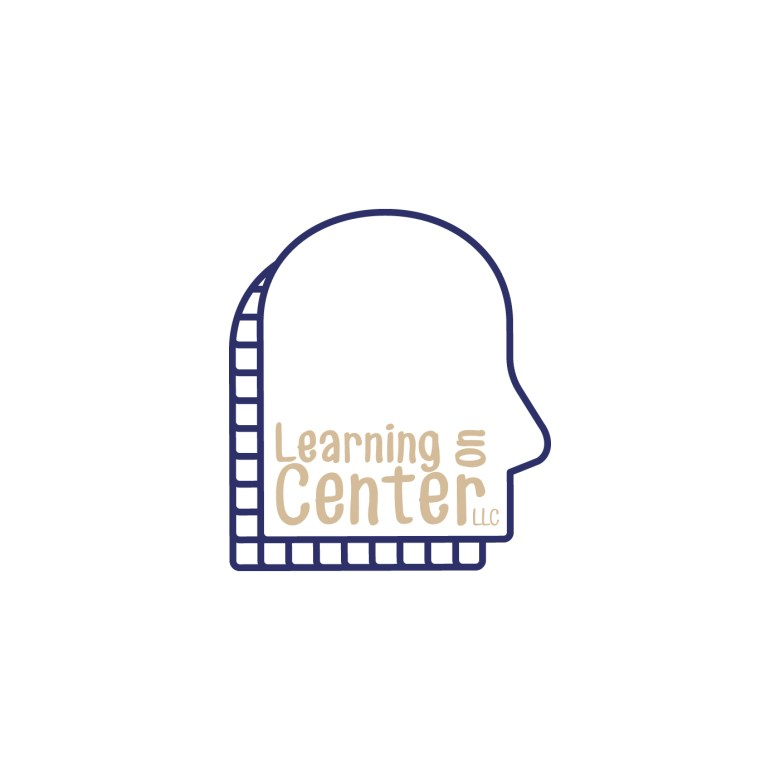 Learning-on-Center-LOC-Logo-Versions-1