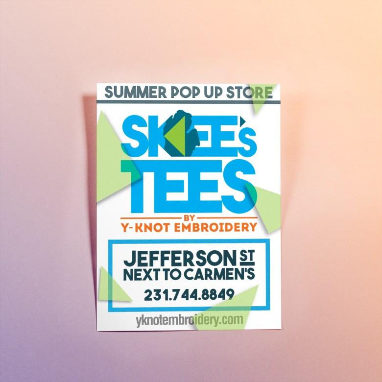 Skees-Tees-Flyers-MOCK-UP
