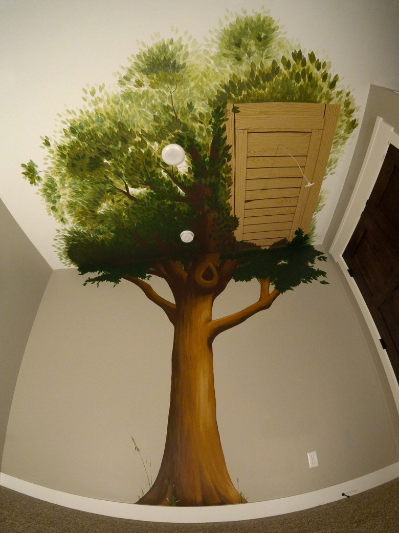 Sylvia Tree Mural Portfolio Pics-10