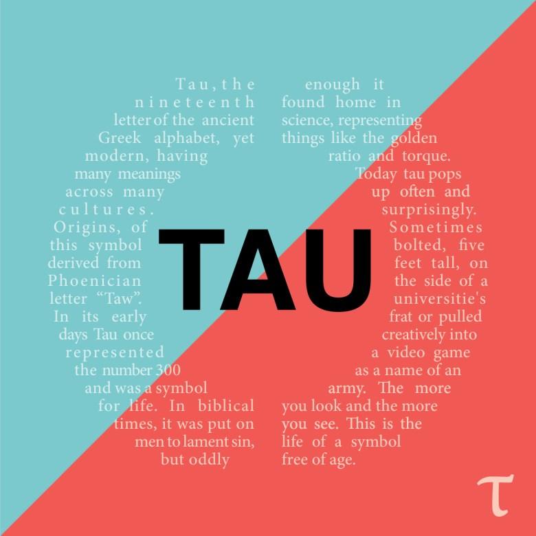 Tau_Conrad-EDIT-TAU