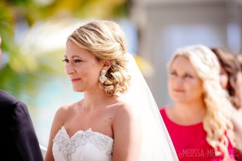 Ashley getting married at RIU Palace Playa del Carmen