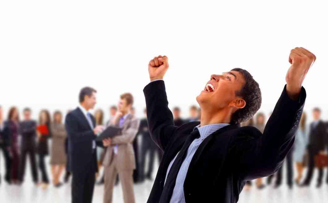 Resultado de imagen para emprendedor de éxito