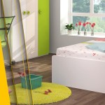 Kids Furniture Online Store In India Kids Furniture For Sale