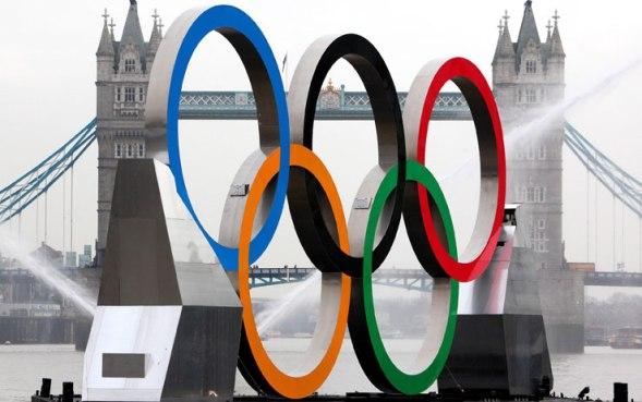 B-olimpiadi-londra