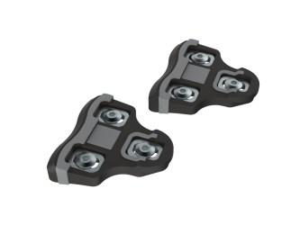 tacchette BePro compatibili look keo