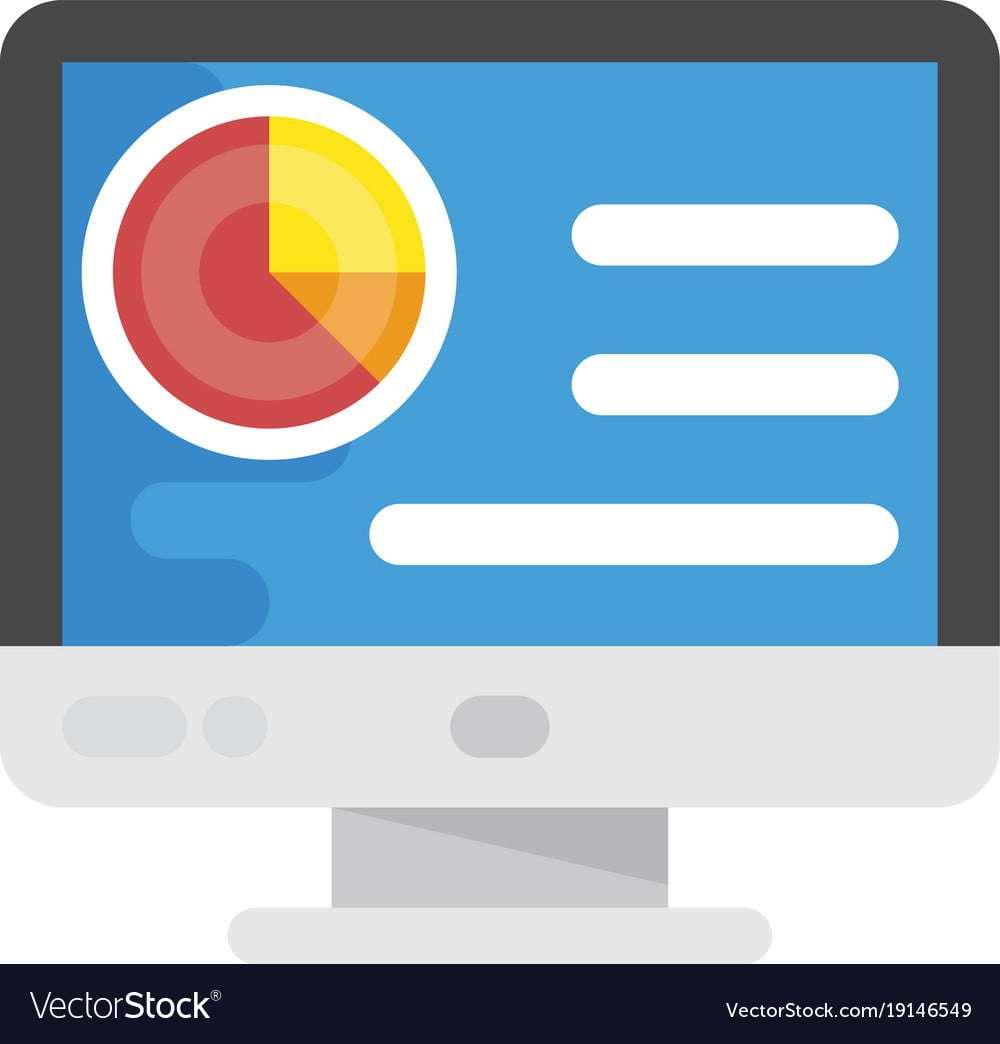 website-dashboard-icon-17