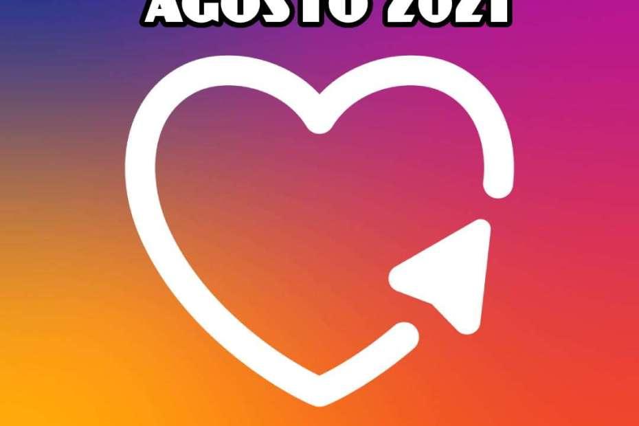 Aggiornamenti EngageBot.PRO Agosto 2021