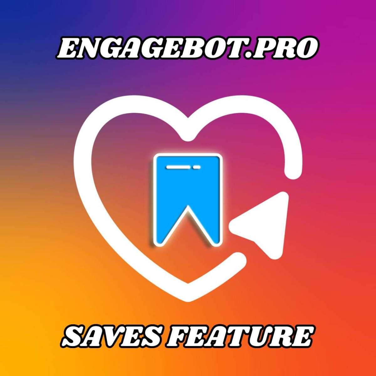 Dopo mesi di lavoro, finalmente la funzionalità di Controllo Save in EngageBot.PRO viene rilasciata in PUBLIC BETA: Corri anche tu a provarla e facci sapere i tuoi dubbi e pareri!