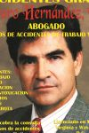 Arturo-Hernandez_accidentes-graves