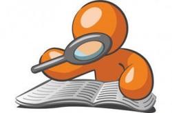 Accessing and Analyzing - Digital Portfolio