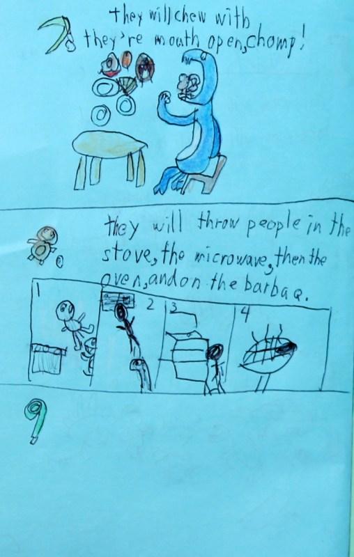 book_dinosaur_p4
