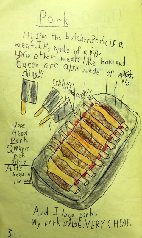 alex_book_meat_the_butcher_p3
