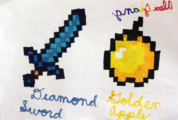 minecraft_items_diamond_sword