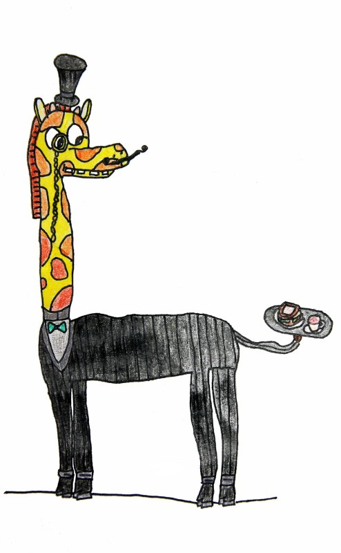 mr_giraffe