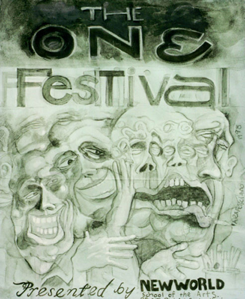 1995_onefestival