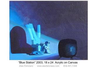 2003_blueStation_5x7