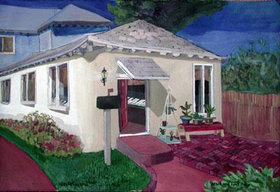 2004_markandlynshouse