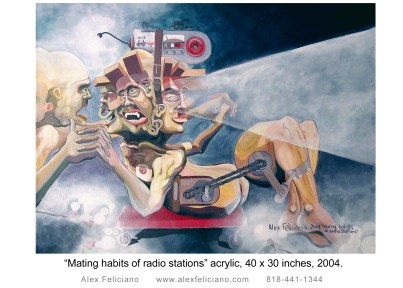2004_matingHabitsOfRadioStation