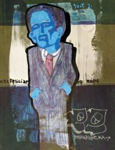 2004_suit2